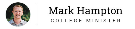 mark-hampton