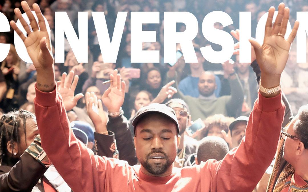 Kanye or Nay?