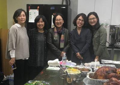korean-ministry_05