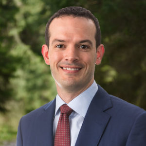 Michael Carnahan