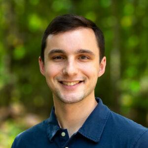 Matt Gilleskie